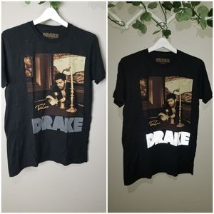 Drake  from The Club Paradise 3M concert s…